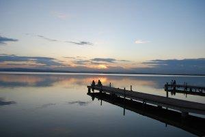 sunset-358553_960_720