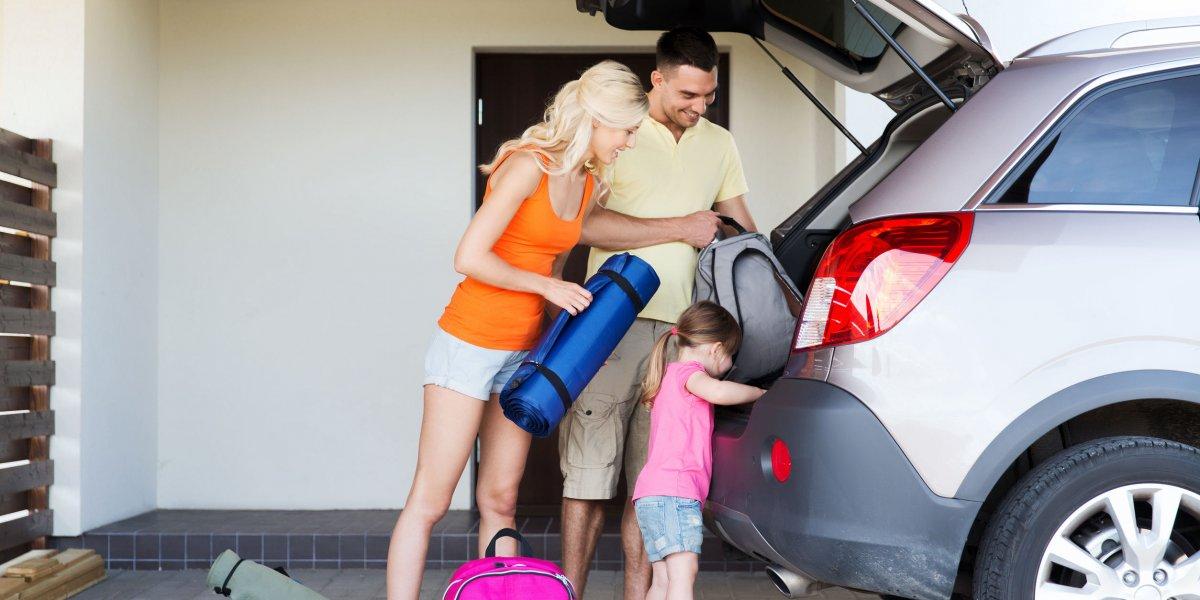 Dudas a la hora de alquilar un coche (II)