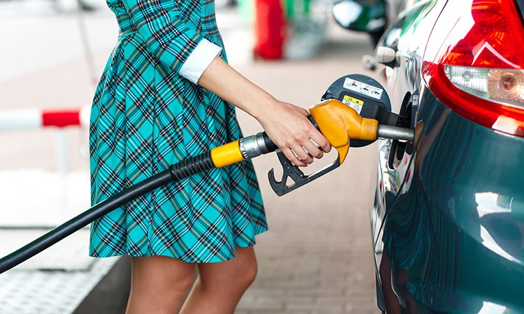 Consejos para ahorrar combustible (II)