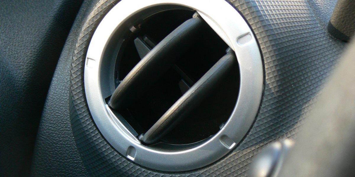 El filtro del aire acondicionado: cuándo y cómo cambiarlo II