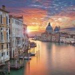 Viajar Italia Barato