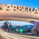 Visita Marbella
