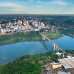 Turismo en Paraguay